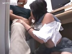 teen-asian-nympho-jumping-and-sucking-dick-at-work