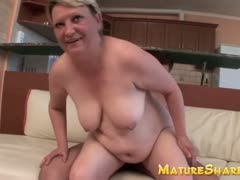 fat-granny-has-a-fresh-guy-to-fuck