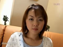 pussy-opening-from-tokyo-18-years-old