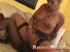 milf-gets-black-cock