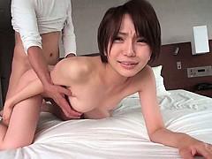 pgm-427ayumi