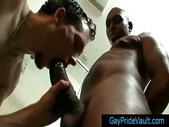 thug-getting-his-fat-gay-cock-sucked-in-the-bathroom-gaypridevault