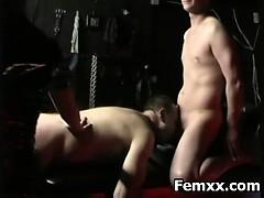 tempting-gal-bondage-femdom-sex