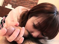 asian-college-horny-girl-giving-blowjob-and-titjob-in-pov