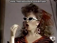 spectacular-vintage-sex-video
