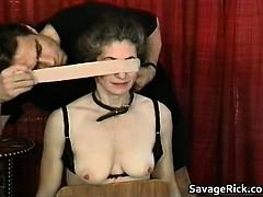 kinky-milf-is-sex-slave-in-weird-bondage-part1