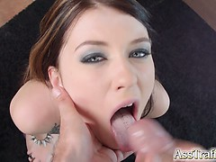 polish-punk-hottie-misha-cross-in-a-stunning-anal-scene