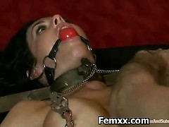 femdom-milf-in-amazing-fetish-submission