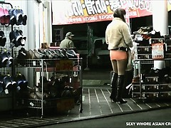 sexy-whore-japanese-crossdresser