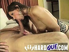 Mature Licking Fantasy Syren De Mer