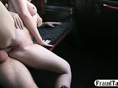 big-natural-tits-redhead-amateur-offers-blowjob-for-payment