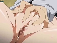 shy-anime-babe-gets-pussy-pleasured