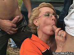 granny-is-picked-up-and-fucked-in-the-fields