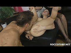 enjoying-a-filthy-backdoor-threesome-with-rocco
