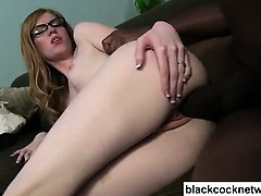 hot-chick-fucked-by-mandingo-monster-cock