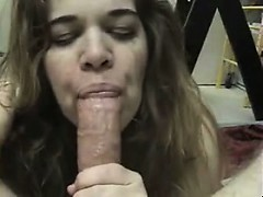 ugly-step-daughter-blowjob