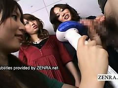 subtitled-japanese-cfnm-amateur-group-femdom-with-toys