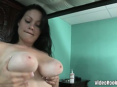 tape-letting-us-see-horny-college-girls