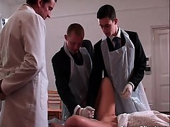 see-how-this-doctor-shoves-this-big-toy-part4