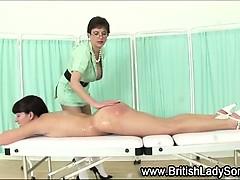 mature-nurse-lady-sonia-spanks-slut