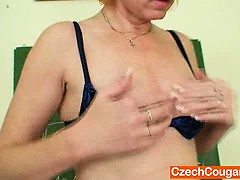 dame-teacher-masturbates-herself-after-a-class