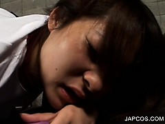 redhead-excited-japanese-girl-gets-cunt-vibrated