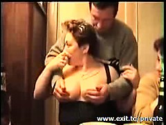 cumming-in-mouth-busty-swinger-sonja