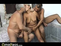 two-old-men-fucking-very-old-bbw-granny