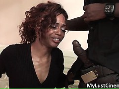 horny-ghetto-slut-sucks-big-black-cock-part5