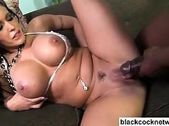 black-cock-master-ruins-whores-cunt