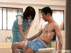 gorgeous-nurses-get-horny-when-sick-part5