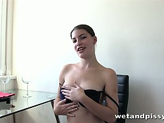 wetandpissy-girlfriends-piss-soaked-antics-caught-on-film