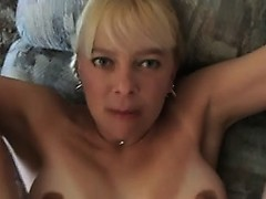 40-yo-ashley-getting-it-on-the-couch