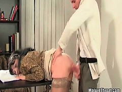 she-loves-to-have-break-on-her-work-with-big-cock-inside-her
