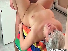 amazing-old-slut-missionary-fucking-with-some-younger-dude