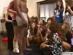 cfnm-with-outgoing-japanese-girls-who-playfully-examine