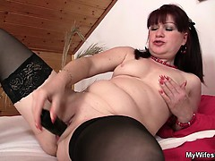 lusty-bitch-rides-her-son-in-law-cock