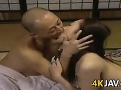 japanese-slut-fucked-doggystyle