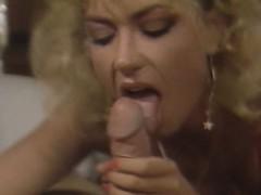 Vintage Porn The Pleasure Spot