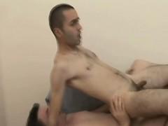 hot-bareback-sex-of-naughty-gay
