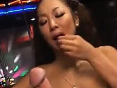 asian-stripper-sucking-cock