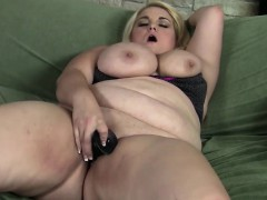 porky-blonde-masseratie-monica-dildos-herself-to-orgasm