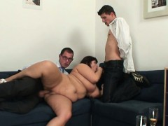 huge-titted-bitch-gets-lured-into-3some