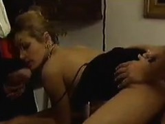 rich-milf-in-a-threesome