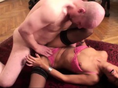 horny-german-milf-fionaf-just-loves-to-dress-up-sexy-in