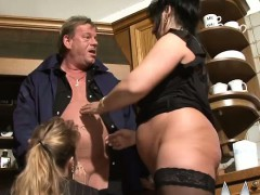 two-mature-wives-sharing-your-cock-is-always-better-than