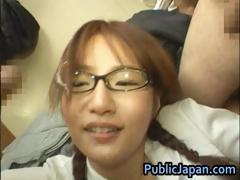miku-tanaka-nice-japanese-doll-gets-part1