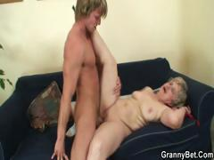 old-housewife-gets-nailed-by-an-young-guy