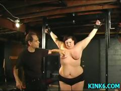 slave-willing-to-give-her-body