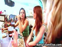 bar-hopping-bartender-cum-swapping-part3